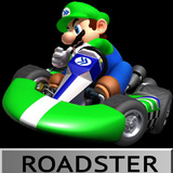 Roadsters Avatar