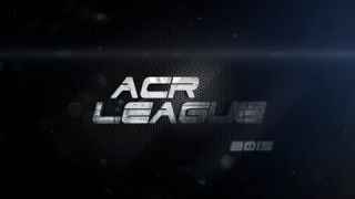 Assetto Corsa GT2 League Compilation