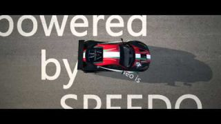ACR Motivation Video Assetto Corsa Simrace